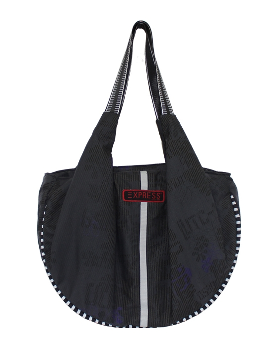 Hobo Bags