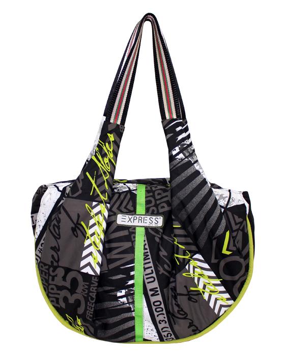 2928aa219f Buy Hobo Bags id 106